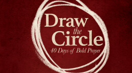 Become a Circle Maker